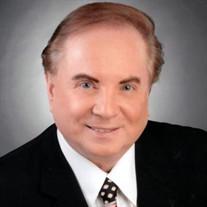 Jonathan Charles Stewart