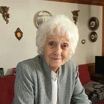Marguerite C. Shippee