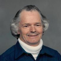 David A. Footer