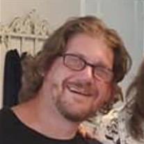Mr. Travis Merrill Bowman