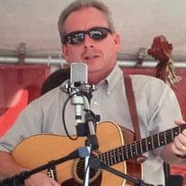 Gary Denis Kelly