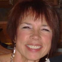 Sheri Ivancic Haponek