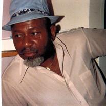 Joseph L Fields Sr.