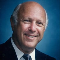 Dr. Lawrence Robbins