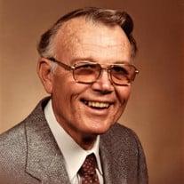 Joe Larrison
