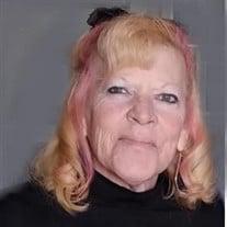 Mary L. Nicholls