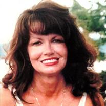 Janice Lee Smith