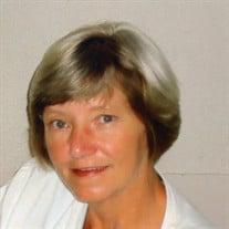 Donna Lynn Jones Glover