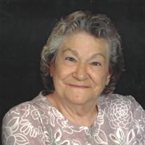 Betty L. Riggers