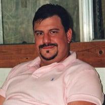 Bruce Jeffery Reaves Jr.