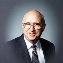 Dr. Frank Kamm