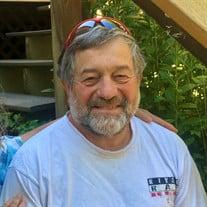 Gregory Gassman