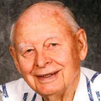 Louis William Meissner
