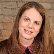 Cynthia Lynn Meister