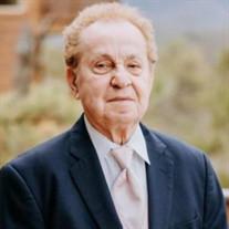 Jerry Lee Lowey