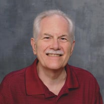 Gregg Paul Dorfner