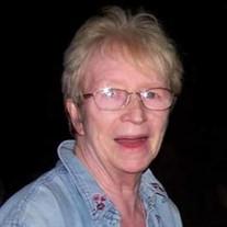 Lynne C. Frasier