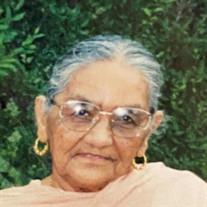Joginder Kaur Bal