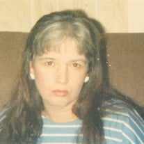 Pamela Lorrain Moore