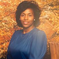 Ms. Emojene Marie Sneed