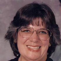Linda A. Belinsky