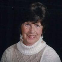 Patty L. Hodkin