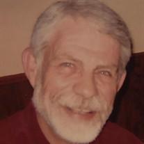 Phillip Scott Sharp