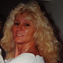 Becky Jo Teeguarden