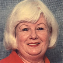 Sharon Wrenn