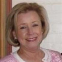 Carol Deavours Sears
