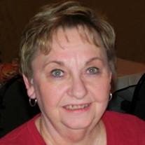 Vicki L. VanKooten