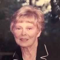 Yvonne W Sentz
