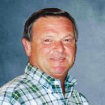 David Wendell Rector