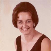 "Mildred ""Millie"" Satterfield"