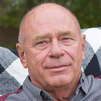 Carl L. Schartz