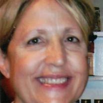 Kathryn Kasick Stewart