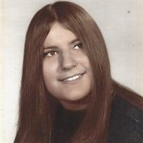 Kathryn L. Olson