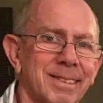 Ronald E. Heath