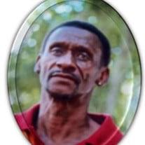 Mr. Lee Edward Thompson