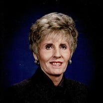 Juanita Faye Hudson