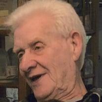Bobby Gene Sumler