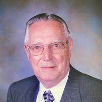 Robert L. Appleton