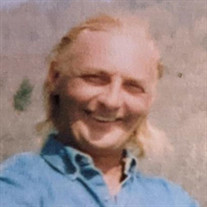 Andrew L. Latoche