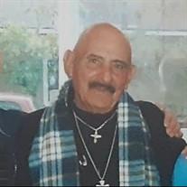 JOSE ANTONIO MONTANO