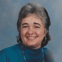 Sharon R. McPeak