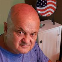 Donald J. Chalupnik
