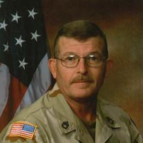 Todd C. Schainost