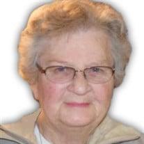 Marilyn Kay Norcross