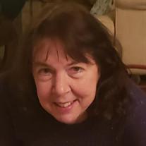 Jill S. Hyatt