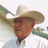 Wayne E. Mattern
